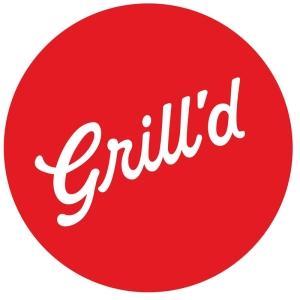 Grilld
