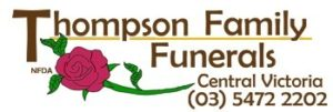 Thompson Family Funerals